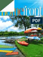 2016SummerHomefront-weblinks
