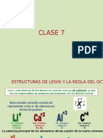 Clase7