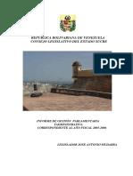 informe_gest.pdf