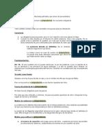 JURISPRUDENCIA.doc