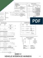 1513606976 ddec iv wiring diagram pdf