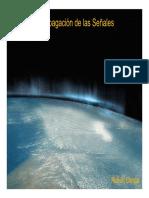 2 Propagación.pdf.pdf