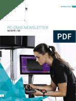 PC-DMIS-NL_2016-Q2_es.pdf