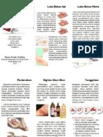 leaflet luka bakar.docx