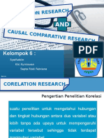 Correlation And Causal Compharative.pptx