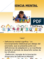 Power Final 3 Deficiencia Mental.pptx