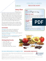 AI Diet OnlineCourse Flyer v2