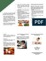 236814717-LEAFLET-NUTRISI-IBU-MENYUSUI-doc titin Sibuuu.doc