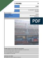2016xxxx Reporte Especialidad Arquitectura - Senati Cerro Pasco v0x