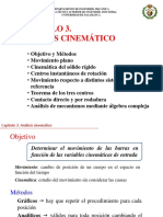 Anals. Cinematico2