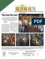 Marlton - 0622.pdf