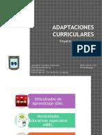 adaptacionescurriculares-120411090729-phpapp01.pptx
