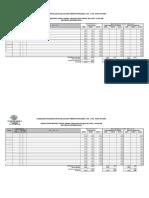 Auxiliar Por FONIE - 2014-2015
