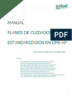 Noviembre 2012 Manual Pce