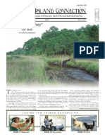 Island Connection - May 14, 2010