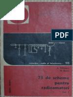 Scheme Pentru Radioamatori Vol1