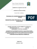 BASES  FPE - CONSTRUCCION DE SS.HH..doc