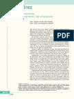 El Ajedrez. Excelente Herramienta Para El Entrenamiento Del Empresario 104 107