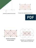 desarrollo construcción.pdf