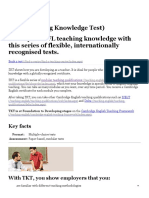 TKT (Teaching Knowledge Test) _ Cambridge English.pdf