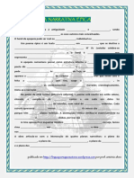 Os Lusíadas - Epopeia e Estrutura Interna e Externa (blog9-09-10) - Cópia.pdf