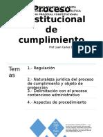 TEMA 4 PROCESO DE CUMPLIMIENTO.pptx
