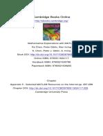 CBO9780511624117A152.pdf