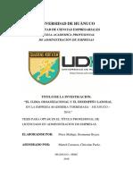 Proyecto Bryan..Docx PDF