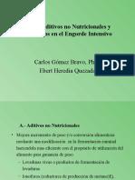 usoaditivosnonutricionalesyanabolicosenelengordeintensivo (1)
