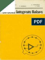 Ciuite Integrate Liniare 1983rc