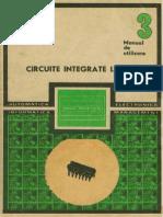 Circuite Integrate Liniare-Vol.3