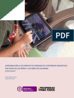 Ministerio de Cultura 2013.pdf