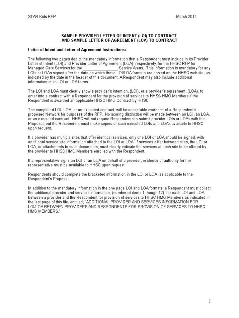 Starkids loi loa health maintenance organization managed care platinumwayz