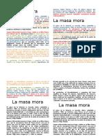 texto-desarrollo