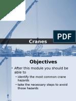 13_cranes2.ppt