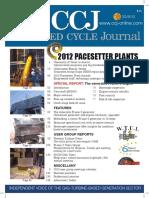 CCJ-2012-3Q-Full-Issue-PDF.pdf