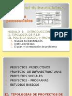 1.f.-TIPOLOGIAS_DE_PIP-__DE_LAS_POLITICAS_AL_PROYECTO.pdf