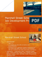 updated mss jdp powerpoint 2015-2016