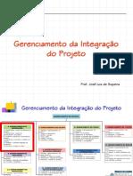 02 - Gerencia da Integração.pdf