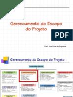 03 - Gerencia do Escopo.pdf