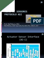 3.1 - ASI.pdf