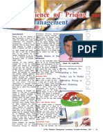 Syed Irshad Ali Article in MAJ (Nov-Dec 2015)-ICMAP