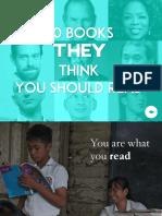20 Book should read.pdf