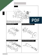 C-series Pump Brochure