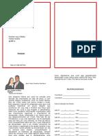 Livro Consolidação.docx