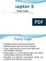 fuzzy logic_approach