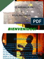 Perforacionyvoladura 150410144612 Conversion Gate01