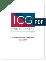 Sistema Financiero Junio 2016-2.pdf