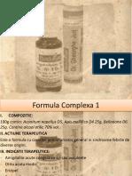 Dr Nitu S_Formule_15 nov 2014.pdf