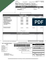 EPNMiami-Dade-County-Real-Estate-24-5205-066-0430-2013-Annual-bill (7) (1).pdf